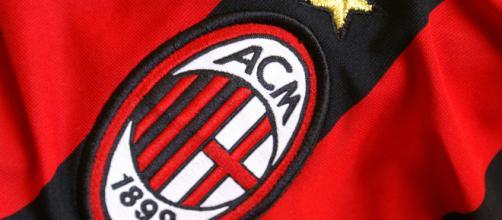 Mercado de transferencia: Milán piensa en un loco intercambio