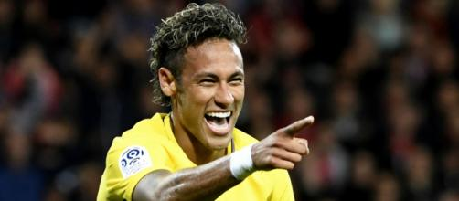 Mercato : Les 5 conditions de Neymar pour rejoindre le Real Madrid !