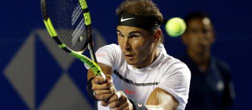 Monte-Carlo: Rafael Nadal pas gâté par le tirage - beIN SPORTS - beinsports.com