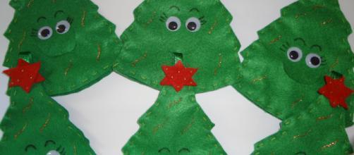 O Natal é um período rico em carinho, amor e confraternização nas famílias. www.google.com.br