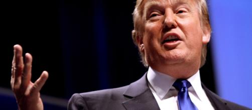 President Trump's tax cuts should benefit majority of country [Image via Flikr]