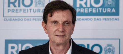 Quais próximos passos de Marcelo Crivella em seu mandato?
