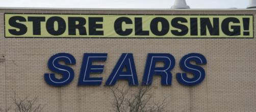 Sears no debería ser la 'historia de negocios del año'