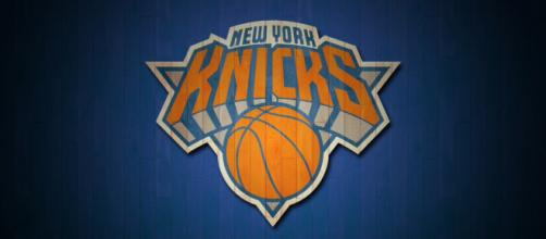 The Knicks look for just their third road win of the season when they take on the Pistons. Image Source: Flickr | Michael Tipton