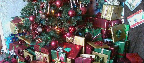 Ways to celebrate Christmas [Image: christopher cornelius/flickr.com]