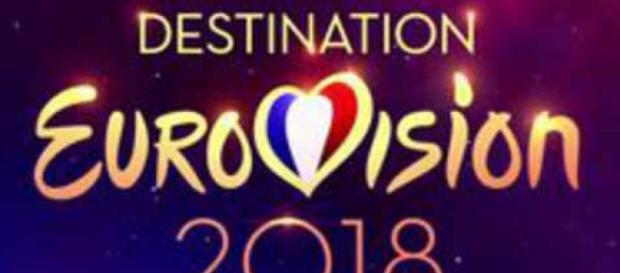 """Destination Eurovision"""": On connaît le jury de l'émission qui va ... - huffingtonpost.fr"""