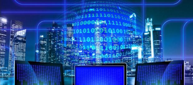 Free highspeed internet in UK - Image credit - CCO Public Domain | Pixabay