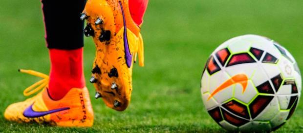 Los 10 mayores fracasos de fútbol 2017