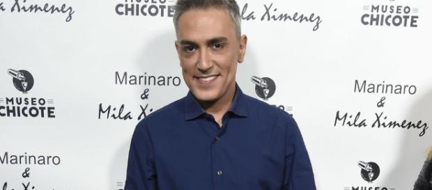 Los negocios de Kiko Hernández