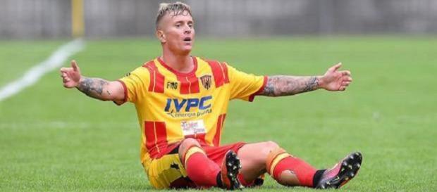 Napoli disparó, Ciciretti sacó de Benevento: ¿llegará ya en enero?