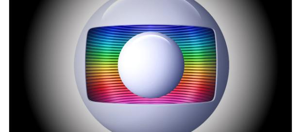 Por causa disso, a série ainda não foi exibida na TV aberta (Reprodução/Globo)