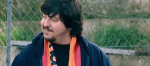 Rocky Memphis, uno dei protagonisti: interpreterà Lorenzo