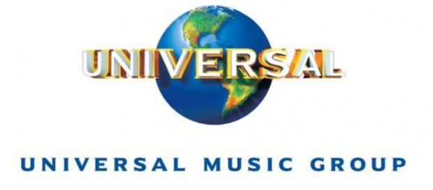 Universal Music Completes $1.9 Billion EMI Recorded Music ... - hollywoodreporter.com