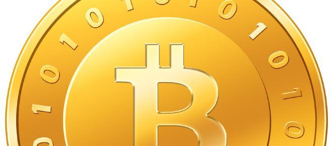 Invierte en Bitcoin o vuélvete minero