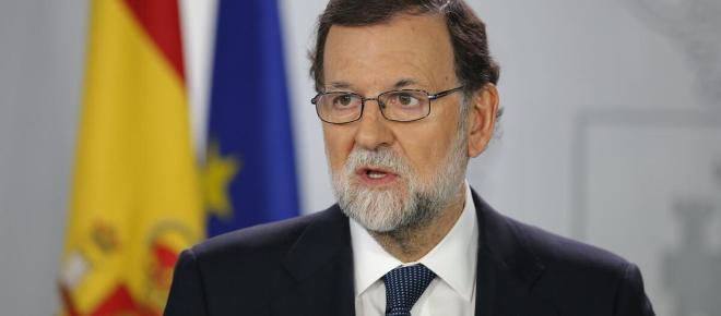 Katalonien: Eigentor für Rajoy und was passiert jetzt?