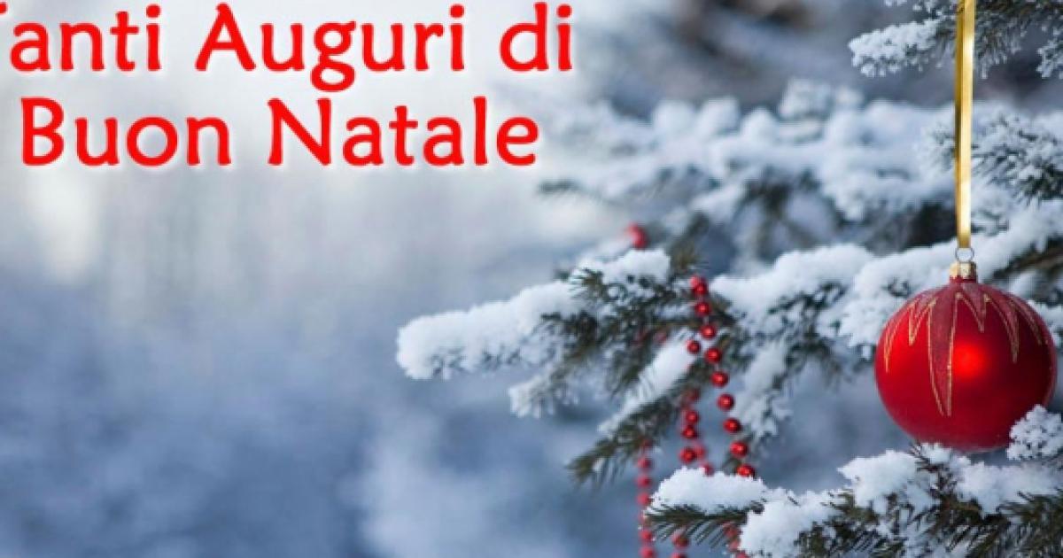Uguri Di Buon Natale.Auguri Di Buon Natale 2017 Frasi D Amore Sms Whatsapp E Status