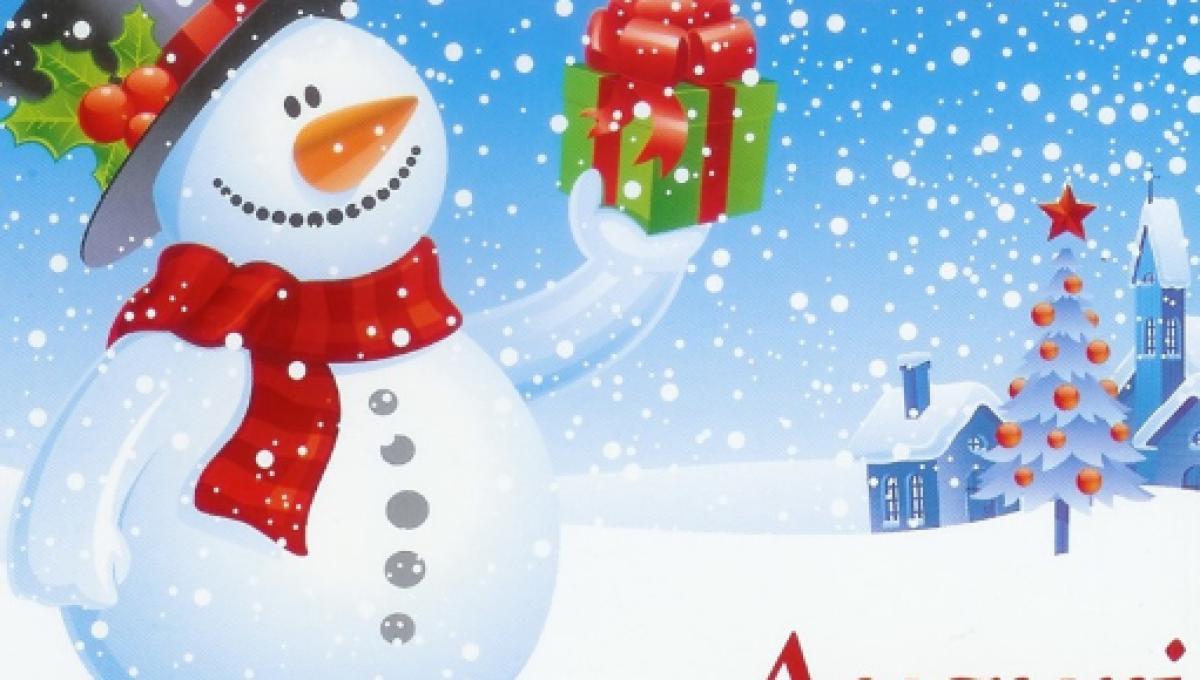 Buon Natale Originale.Auguri Buon Natale 17 Ecco Le 10 Migliori Dediche Per Messaggi
