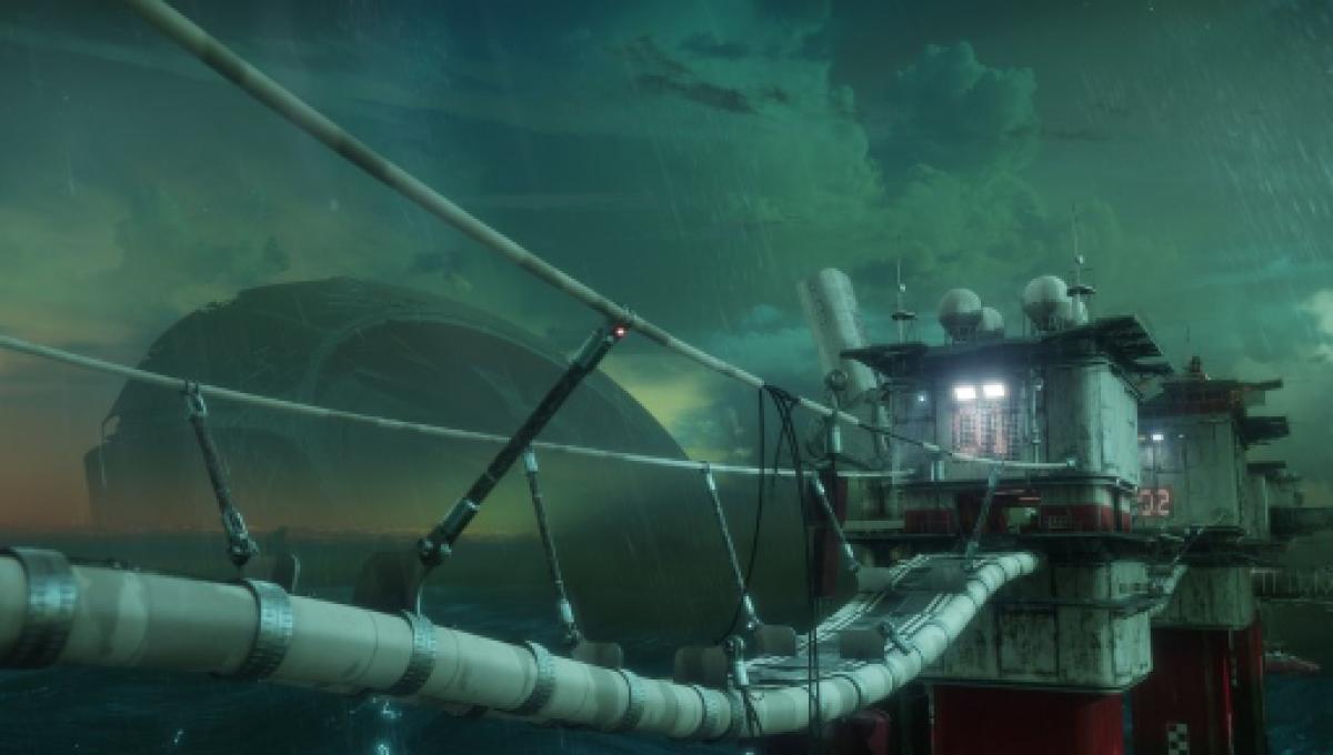 Destiny 2' game director announces changes to improve rewards system