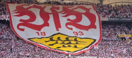 Budesliga: ¿Partida del delantero en el BVB? ¿Jugador ofensivo para VfB?