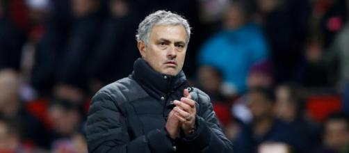 3 Potential Transfer Targets Mourinho Should Look To Sign In ... - soccersouls.com