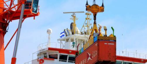 Altos costos de OPC ahuyentan a importadores y exportadores. - laprensa.hn