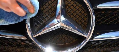 Audi richiama 330mila veicoli: rischio incendio - informazione.it