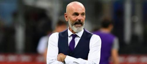 Calciomercato Fiorentina - News Mercato - Notizie Calcio ... - calciomercato.com