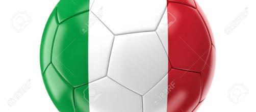 campionato di Serie A 2017/2018