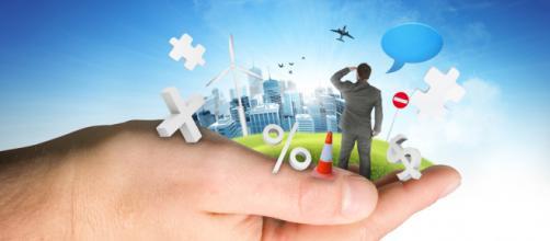 Se expanden actividades del Centro de Incubación de Empresas de Base Tecnológica. - stelrenewable.net