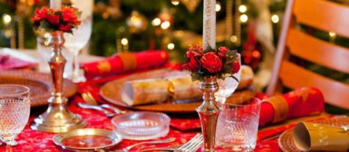Cosa preparare per il cenone della Vigilia di Natale?