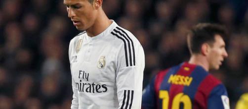 Dans le cadre de la 17ème journée de Liga, le Real Madrid reçoit le FC Barcelone pour le très disputé Clasico.