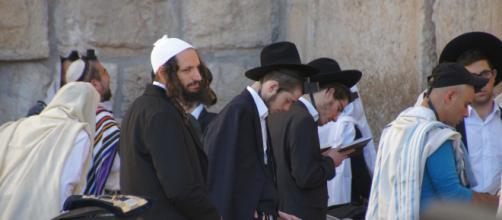 El Muro de las Lamentaciones no existe para la UNESCO, debido a su historia judía