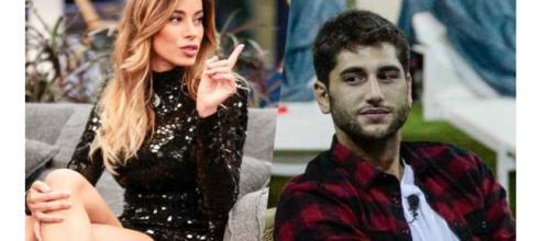 Gossip Grande Fratello VIP: Ivana allontana Luca, Aida ritrova Jeremias?