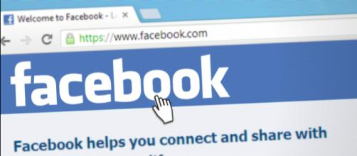 Facebook was not successful at preventing fake news and ditches the red flag - Image credit - Public Domain   Pixabay