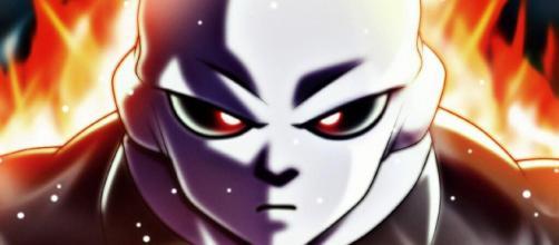 jiren no perdera en el torneo del poder