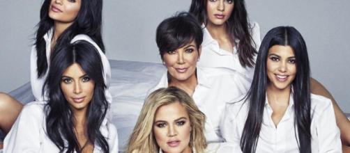 Kim Kardashian : Après Kim Kardashian agressée à Paris, nouveau ... - fan2.fr