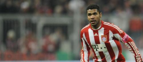 Las 6 peores compras del Bayern Munich en la última década.
