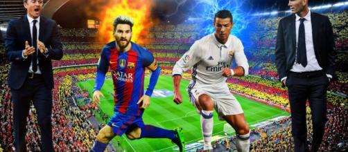 Las mayores victorias, máximos goleadores de los Jugadores del Clásico