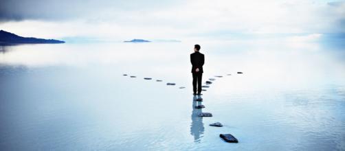 Libera scelta o destino? | Anna Leone - wordpress.com