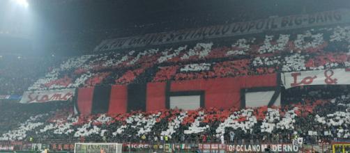 Milan-Atalanta 0-2: Cristante-Ilicic; Milan-barzelletta, a rischio Gattuso