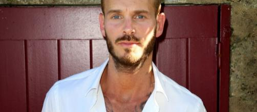 M. Pokora débute son break et quitte Paris : Sa maison de prestige ... - purepeople.com