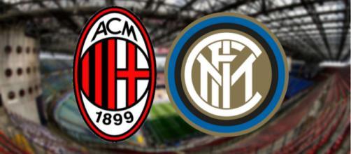Milan-Inter, sorprese nelle scelte di Gattuso e Spalletti: le probabili