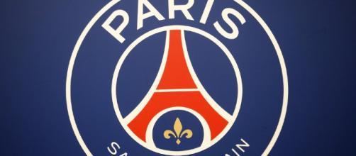 Neymar's move to Paris Saint-Germain: Soccer's financial rules ... - oregonlive.com