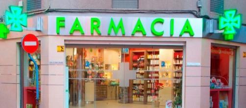 Noto infiammatorio ritirato dalle farmacie