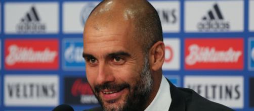 Premier League, 11/a giornata: Conte ferma Mou e Guardiola vola a ... - mondosportivo.it