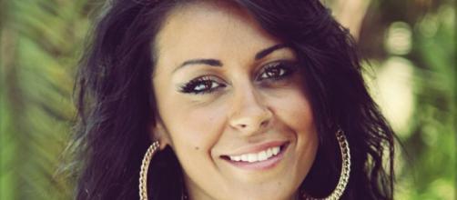 Shanna Kress sera dans Les Anges 10 - melty.fr