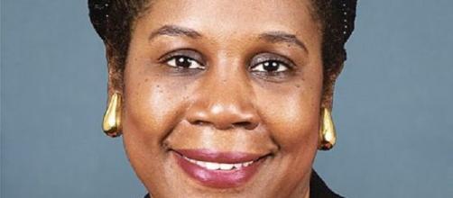 Sheila Jackson Lee [image courtesy United States Congress wikimedia commons]
