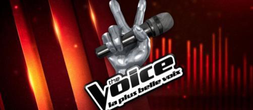 """The Voice 7: Nouvelle épreuve """"finale"""", battles supprimés... Les ... - purepeople.com"""