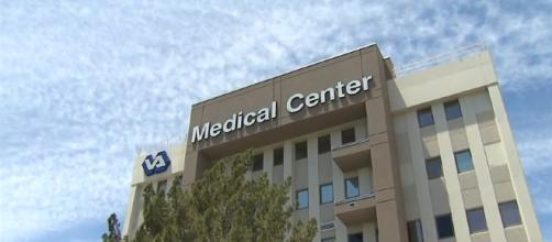 VA hospital scandal: Audit finds 57k waiting three months to see doctor -- CBS news/YouTube