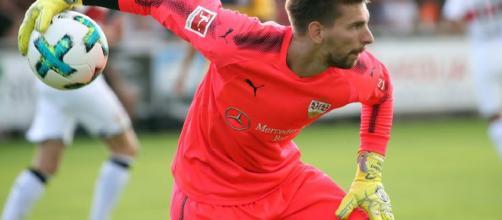 Valores de mercado: los 6 jugadores más valiosos actualmente de VfB Stuttgart